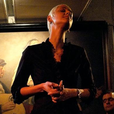 Mariza-and-the-Story-of-Fado-destaq